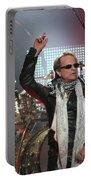 Van Halen-7148 Portable Battery Charger