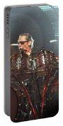 Van Halen-7275 Portable Battery Charger