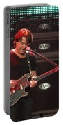 Van Halen-7305b Portable Battery Charger