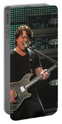 Van Halen-7355b Portable Battery Charger