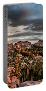 Vedauwoo View Portable Battery Charger