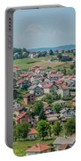 Velika Kladusa Bosnia  Portable Battery Charger