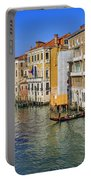 Venice - Venezia Portable Battery Charger