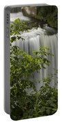 Vermillion River Falls 2 A Portable Battery Charger