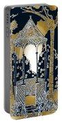 Victorian Gazebo 79 II Portable Battery Charger