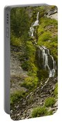 Vidae Falls 1 Portable Battery Charger