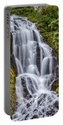 Vidae Falls Portable Battery Charger