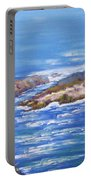 View Of Eden Australia Portable Battery Charger