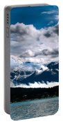Viewing Auke Bay Portable Battery Charger