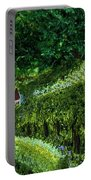 Villa By Jrr Portable Battery Charger