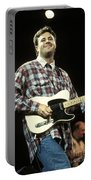 Vince Gill Portable Battery Charger