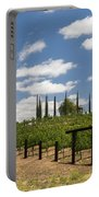 Vine No Hollywood Portable Battery Charger