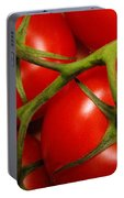 Vine Ripe Portable Battery Charger