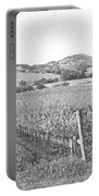 Vineyards Portable Battery Charger