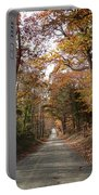 Virginia Countryside Portable Battery Charger