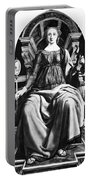 Virtues Prudence C1470 Portable Battery Charger