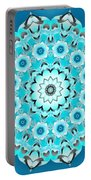 Vishuddha Severity Portable Battery Charger