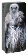 Vulture Portable Battery Charger