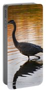 Wading For You Portable Battery Charger