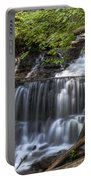 Wagner Falls Portable Battery Charger