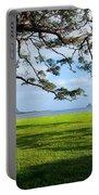 Waiahole Oahu Hawaii Portable Battery Charger