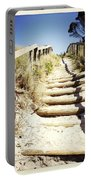 Walkway Portable Battery Charger