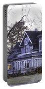 Warm Springs Avenue Home Series 4 Portable Battery Charger