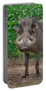 Warthog Stance Portable Battery Charger