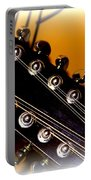 Washburn 12 String Portable Battery Charger