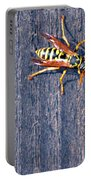 Wasp 3 Portable Battery Charger