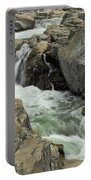Water Canyon Portable Battery Charger