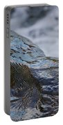 Water Mountain 2 By Jrr Portable Battery Charger