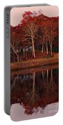 Water View Portable Battery Charger