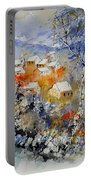 Watercolor 314031 Portable Battery Charger