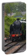 Watercress Line Alresford Portable Battery Charger