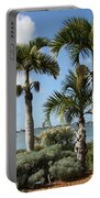Waterview Portable Battery Charger