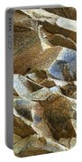Waves Of Rock Portable Battery Charger
