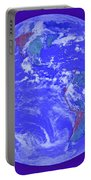 Weather By Jrr Portable Battery Charger