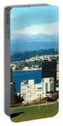 Wellington  Portable Battery Charger