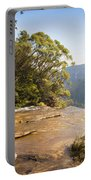 Wentworth Falls Portable Battery Charger