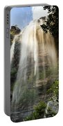 Wentworth Waterfall Blue Mountains Portable Battery Charger