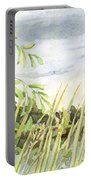 West Bay Napanee River Portable Battery Charger