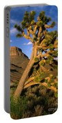 West Grand Canyon Portable Battery Charger