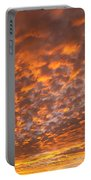 Western Sky - 1 Portable Battery Charger
