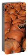 Which One Is The Great Pumpkin Portable Battery Charger