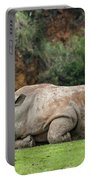 White Rhino 16 Portable Battery Charger