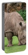 White Rhino 5 Portable Battery Charger