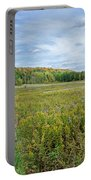 Wide Open Spaces Portable Battery Charger