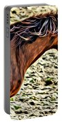 Wild Bronc Portable Battery Charger