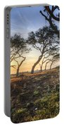 Wild Coast Portable Battery Charger